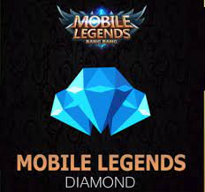 Mobile Legends 12 Diamonds - DoYzCell